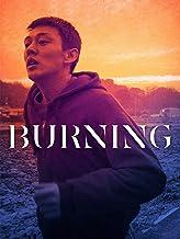 Burning dt./OV