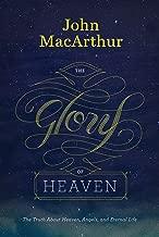 Best john macarthur heaven book Reviews