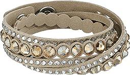 Swarovski - Slake Dot Bracelet