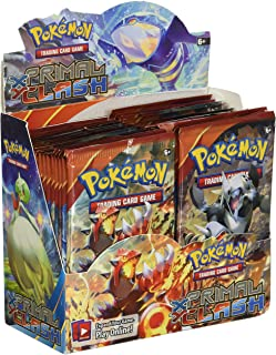 Best stealing pokemon cards Reviews