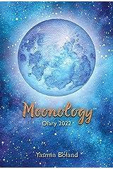Moonology Diary 2022 Diary
