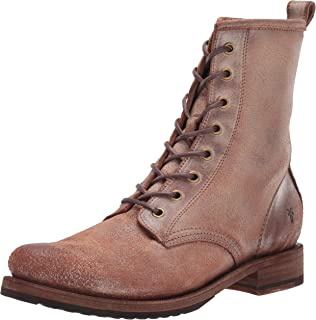 7fcdd6c033b Amazon.com: Combat - Boots / Shoes: Clothing, Shoes & Jewelry