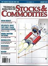 Technical Analysis of Stocks & Commodities Magazine January 2019