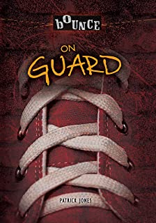 On Guard (Bounce)