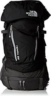 557dad142 Amazon.com: north face terra