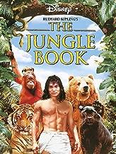 Rudyard Kipling's Jungle Book