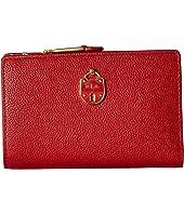 LAUREN Ralph Lauren - Emden New Compact Wallet