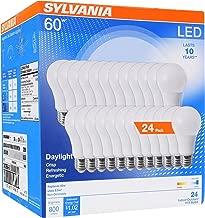 Best Led Light Bulb For Home [2020 Picks]