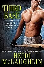 Third Base (The Boys of Summer)