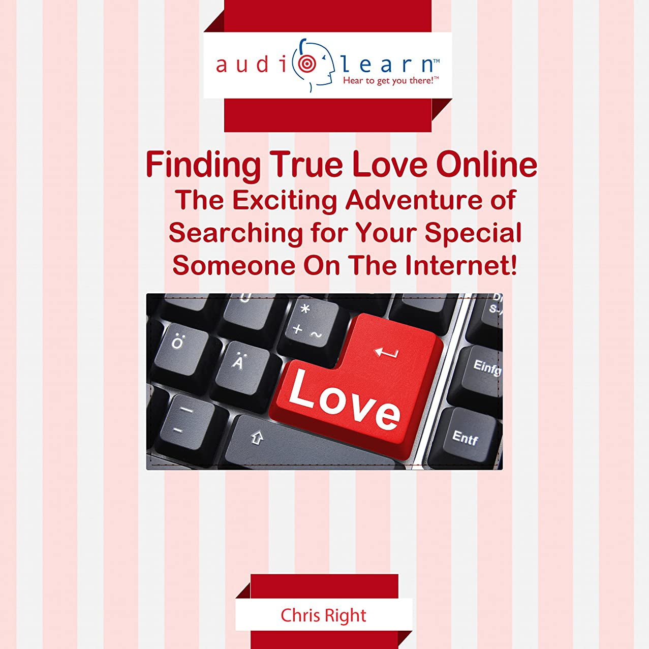 Finding True Love Online: The Exciting Adventure of Searching for Your Special Someone on the Internet!