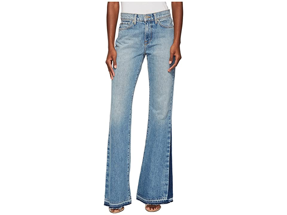 BLDWN Willow (Condor) Women's Jeans