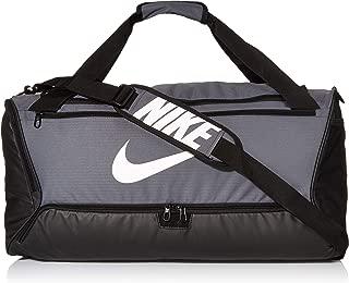 Brasilia Training Medium Duffle Bag
