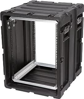 SKB Component Rack (3RS-14U20-22B)