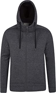 mountain warehouse hoodie