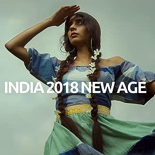 India 2018 New Age - Relaxing World Music with Nature Sounds and Pakhavaj, Sitar, Bansuri, Ocarina, Tabla, Tibetan Bowls, Tanpura