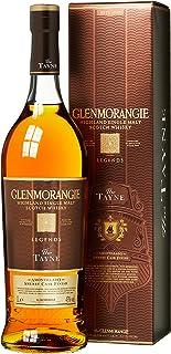 Glenmorangie The Tayne Legends mit Geschenkverpackung Whisky 1 x 1 l