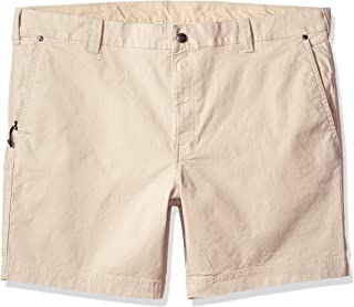 2a5902e662 Amazon.com: Big & Tall - Flat Front / Shorts: Clothing, Shoes & Jewelry
