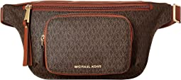 MICHAEL Michael Kors - Logo Belt Bag