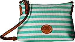 Dooney & Bourke - Sullivan Crossbody Pouchette