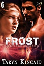 Frost (1Night Stand): Sleepy Hollow #3