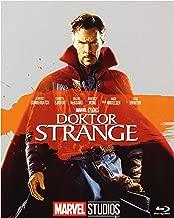 Doctor Strange [Blu-Ray] (English audio)