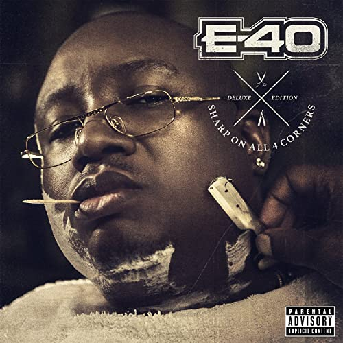 e 40 function remix download