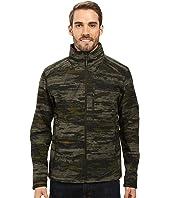 Apex Bionic 2 Jacket