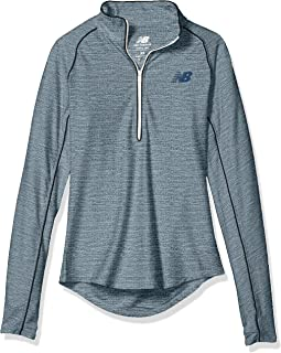 New Balance Transform 1/2 Zip