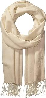 la fiorentina cashmere scarf