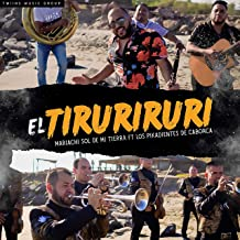 El Tiruriruri