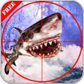 Shark Shooting Evolution World Game 2018 : baby whale bite Free pool sniper killer for boys girls kids fish land lake beach park blue rider car guns dinner care raft mod kill io race sky spirit trail vs sim boom city craft life 3d cage poop jump dash