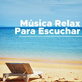 Amazon.com: Musica Clasica para Bebes Orchestra