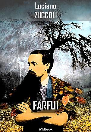 Farfui