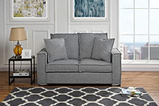 Best linen fabric sofa Reviews