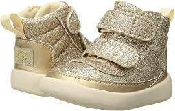 UGG Kids - Pritchard Sparkles (Infant/Toddler)