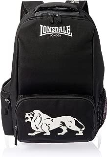 Lonsdale men COOPER