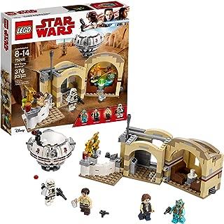star wars cantina lego
