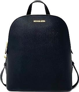 Cindy Large Backpack, Black