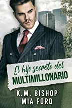 El hijo secreto del multimillonario (Spanish Edition)