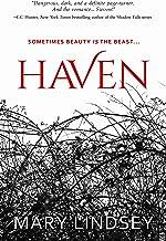 Haven: 1