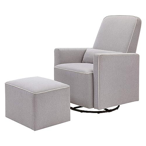 Incredible Nursing Chair Amazon Com Creativecarmelina Interior Chair Design Creativecarmelinacom