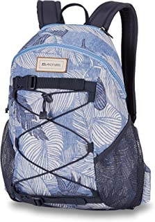 dakine womens wonder backpack