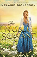 The Noble Servant (A Medieval Fairy Tale Book 3)