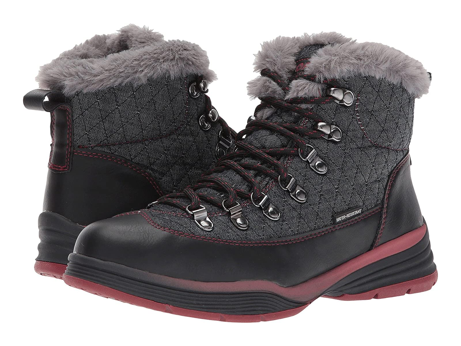 JBU Everest Weather-ReadyCheap and distinctive eye-catching shoes