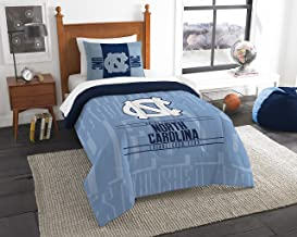 Best comforters for college boys Reviews