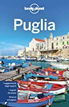 Puglia (Italian Edition)