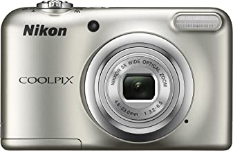Best nikon 1 camera for sale Reviews