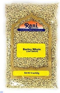 bob mills wheat bran