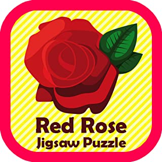 Best rose red free online Reviews