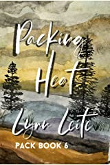 Packing Heat Kindle Edition